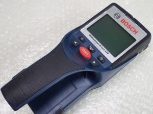 BOSCH ボッシュ コンクリート探知機 D-TECT 150 CNT