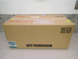 山真製鋸 グリーンレーザー墨出し器 GLZ-6-W-Y