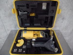 TOPCON トプコン パイプレーザー TP-L3B 管理20D0720J